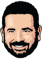 Billymays1.png