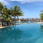 Conrad Bora Bora – 8