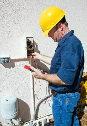 West Hills Electrician