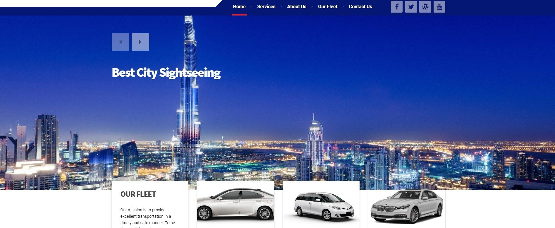 , Guide to Becoming an Uber Driver in Dubai & Taxi Driver