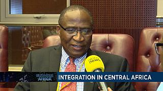 Integrating Central African States [Business Africa]