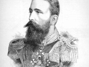 Генерал-Атанас-Бендерев