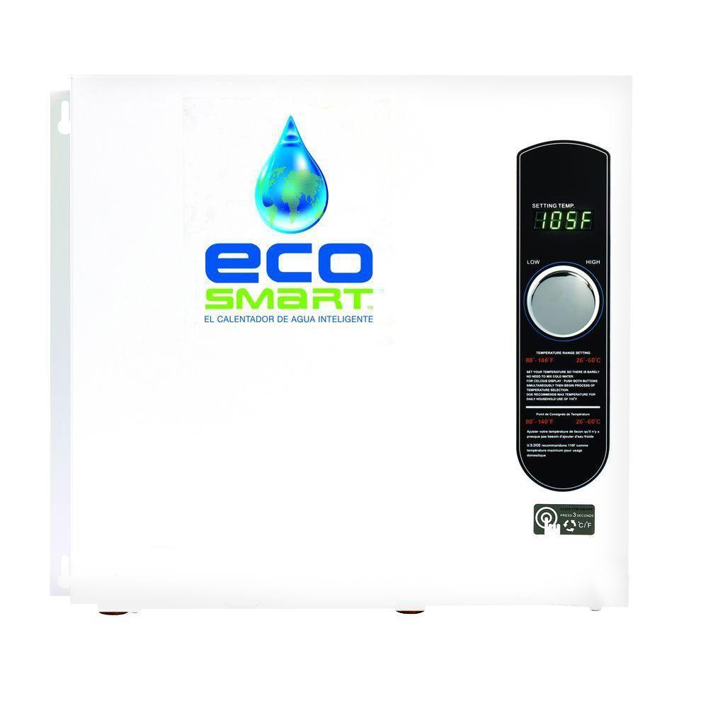 ecosmart-eco-361