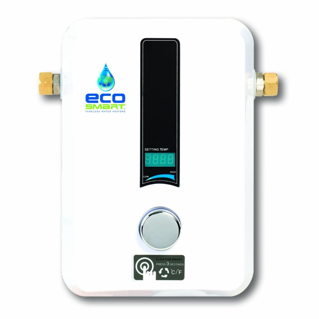 ecosmart-eco-11-electric-tankless-water-heater1