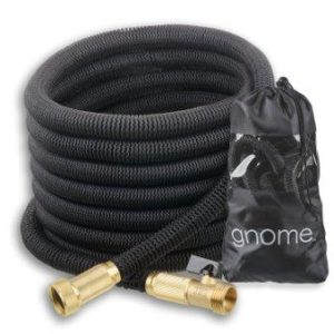 gnome-platinum-garden-hose-review-2017