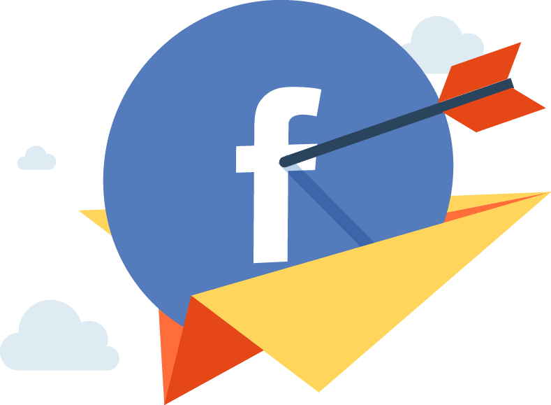 Facebook Marketing Training In Indore