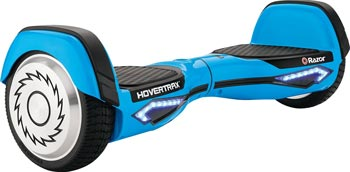 hoverboards-with-led-lights