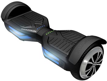 list-of-10-safe-hoverboards-ul-2272