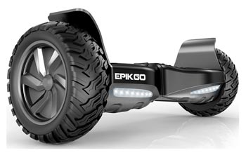 Hoverboards-That-Have-Big-Wheels