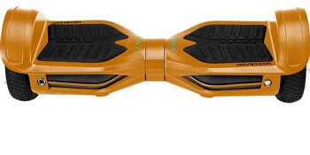 Hoverboards-That-Have-Speakers