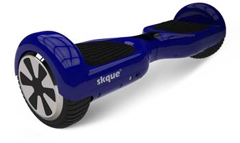 hoverboards-with-6-inch-wheels