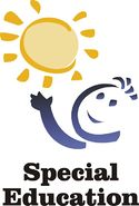 For special people!