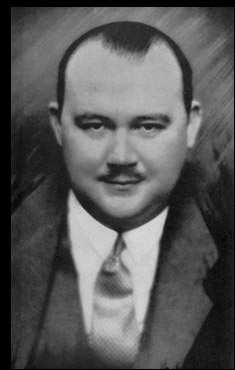Paul Whiteman (1890-1967)