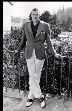 Smith Ballew (1902-1984)