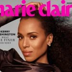 final issue marie claire closing