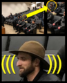Jew infiltration at 'national socialism or death' conference - feb 17, 2018.png