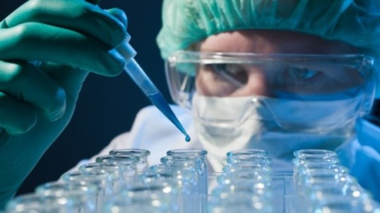10. Research scientist: $85,000, up 4%