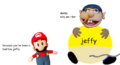 Jeffy inflation.png