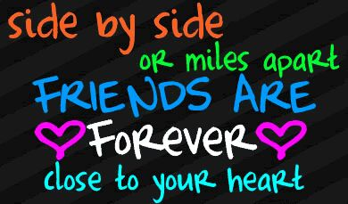 Best Friends Forever Images DP For Whatsapp -Whatsapp Images