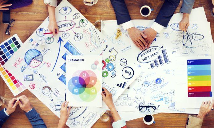 productivity hack for entrepreneurs