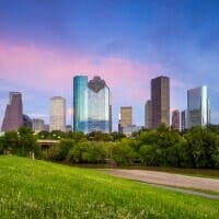 online lenders in Houston today and in 2020