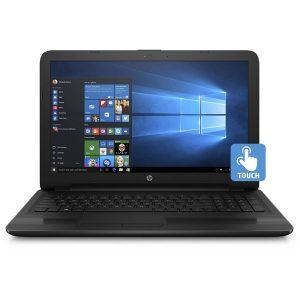 HP 15-ba043wm 15.6 Touchscreen Laptop