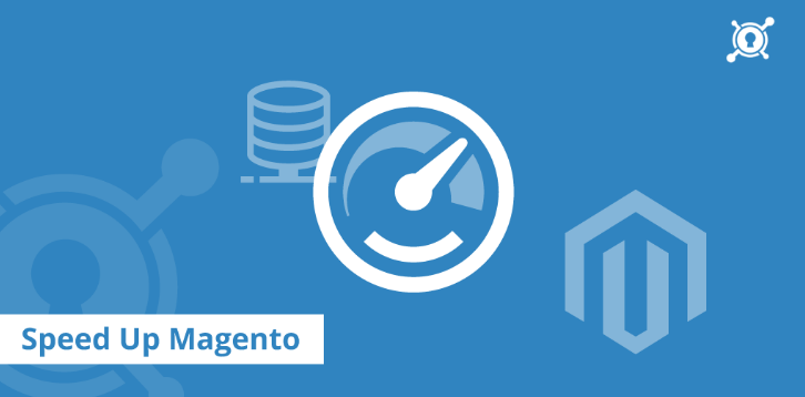 12 Tips to Speed Up Magento Performance