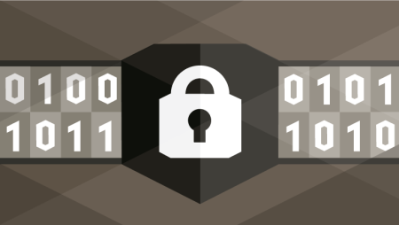Protect Your Magento Business from Brute-Force Password Guessing Attacks