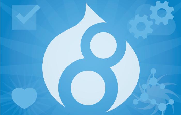 How to Create a Drupal 8 sub-theme ?