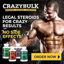 cta-crazy-bulk
