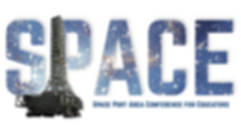 SPACE_stars_logo.PNG