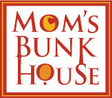 Bunk Beds | High Quality & Affordable Boys & Girls Bunk Beds On Sale