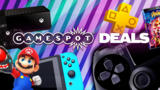 The Best Gaming And Electronic Deals Available Now!