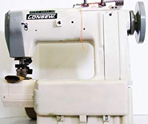 Consew 4022 Industrial Sewing Machine