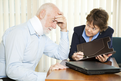 quick-settlement-personal-injury-claims