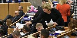 Parlament FBiH danas razmatra borački zakon, ali i izbor rukovodstva Zastupničkog doma