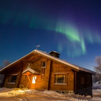Custom Tours in Lapland