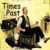 times+past+logo+new+1x1.jpg