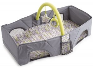 summer_infant_travel_bed_review