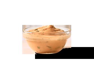 Italian Summer Sauce