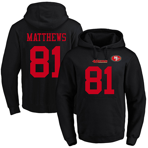 Football San Francisco 49ers Stitched Knit Beanies 015