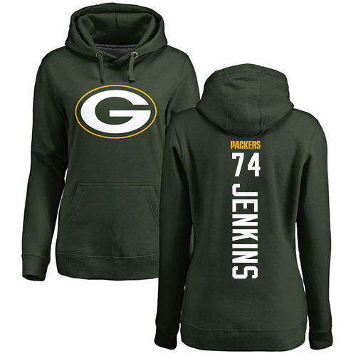 Women's Kentrell Brice Black Limited Football Jersey: Green Bay Packers #29 2016 Salute to Service  Jersey