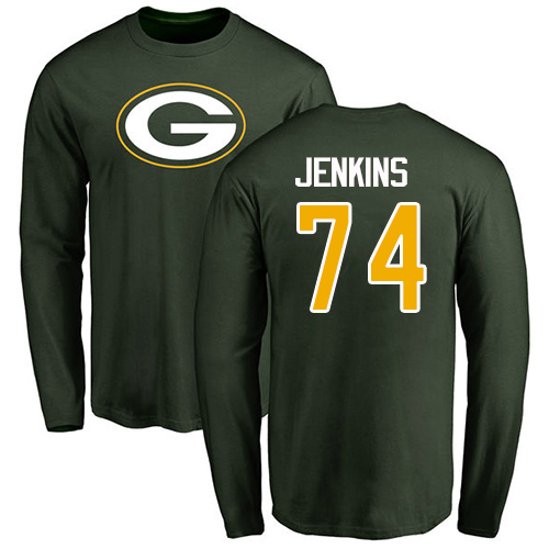 Youth Kentrell Brice Gold Limited Football Jersey: Green Bay Packers #29 Rush Vapor Untouchable  Jersey