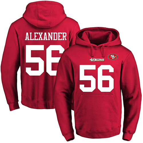 Football San Francisco 49ers Stitched Knit Beanies 021