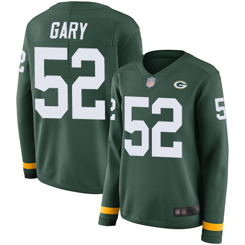Men's Jake Ryan Green Elite Football Jersey: Green Bay Packers #47 Salute to Service  Jersey