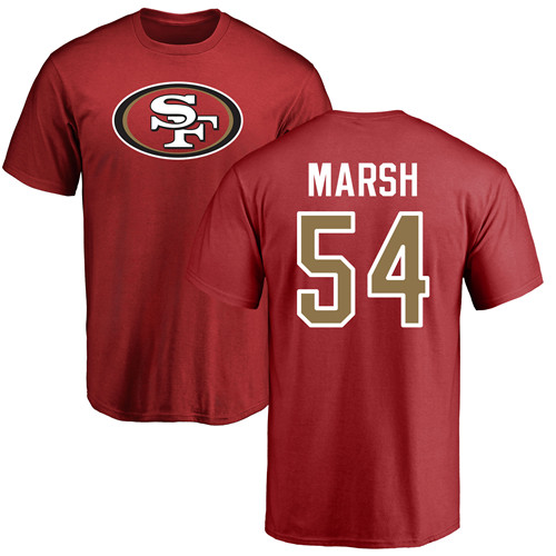 Men's Kendrick Bourne Black Alternate Limited Football Jersey: San Francisco 49ers #84 100th Season Vapor Untouchable  Jersey