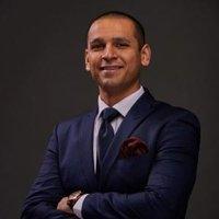 Ali Mirza iSocialYou