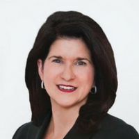 Kimberly Rath sales talent plus