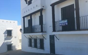 RESIDENCIAL EL MOLINO (CONIL DE LA FRA)_1