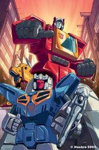 D2f14a08fd812dead655d9d30d05ebd1--transformers-collection-transformers-autobots.jpg